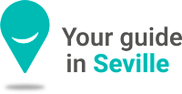 Your Guide in Seville Logo